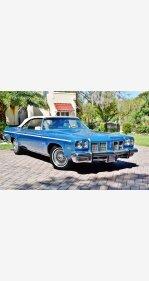 1975 Oldsmobile 88 for sale 101360319