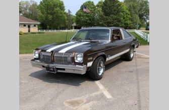 1975 Oldsmobile Omega for sale 101149725