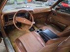 1975 Oldsmobile Omega for sale 101493915