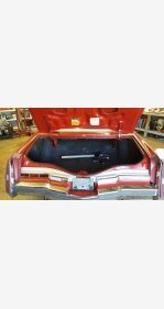 1975 Oldsmobile Toronado for sale 101380896