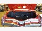 1975 Oldsmobile Toronado for sale 101586353