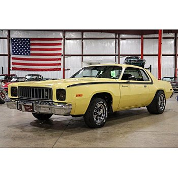1975 Plymouth Roadrunner for sale 101395907