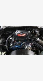 1975 Pontiac Firebird for sale 101230659