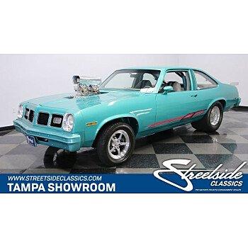 1975 Pontiac Ventura for sale 101242674