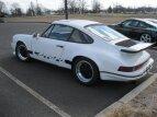 1975 Porsche 911 for sale 100957602