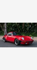 1975 Porsche 911 Turbo for sale 101115259