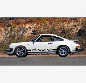1975 Porsche 911 for sale 101302399