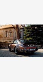 1975 Porsche 911 for sale 101339654