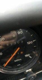 1975 Porsche 914 for sale 101039014