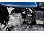1975 Suzuki LeMans for sale 200706997