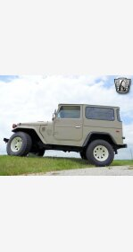 1975 Toyota Land Cruiser for sale 101175803