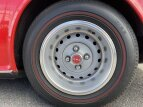 1975 Triumph TR6 for sale 101594383