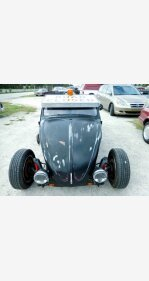 1975 Volkswagen Beetle for sale 101393852