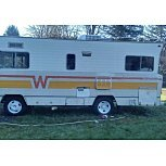 1975 Winnebago Brave for sale 300227782