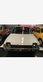 1976 AMC Pacer for sale 101107340