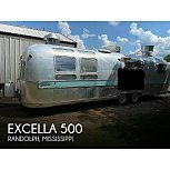 1976 Airstream Excella for sale 300264752