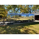 1976 Airstream Excella M-34 for sale 300265113