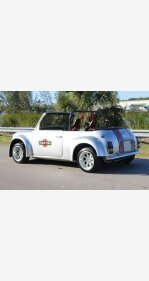1976 Austin Mini for sale 101115890