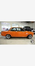 1976 BMW 2002 for sale 101119112