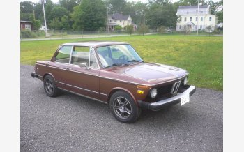 1976 BMW 2002 for sale 101187866