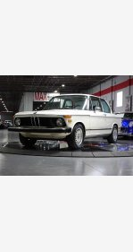 1976 BMW 2002 for sale 101230574