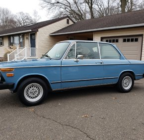 1976 BMW 2002 for sale 101253095