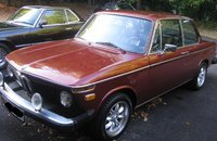 1976 BMW 2002 for sale 101262164