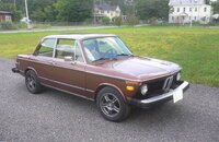 1976 BMW 2002 for sale 101361963