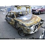 1976 BMW 2002 for sale 101455897