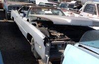 1976 Cadillac Eldorado for sale 100741466