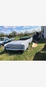 1976 Cadillac Eldorado Convertible for sale 101069127