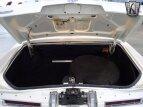 1976 Cadillac Eldorado Convertible for sale 101512335