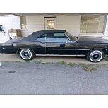 1976 Cadillac Eldorado for sale 101586719