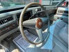 1976 Cadillac Fleetwood Brougham for sale 101586656