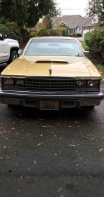 1976 Cadillac Seville STS for sale 101229352