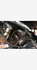 1976 Chevrolet Blazer for sale 101053027