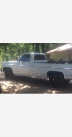 1976 Chevrolet C/K Truck for sale 101187693