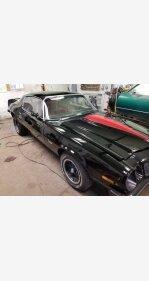 1976 Chevrolet Camaro for sale 100957595