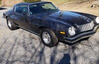 1976 Chevrolet Camaro Z28 Coupe for sale 101297502
