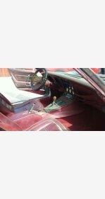 1976 Chevrolet Corvette for sale 100829614