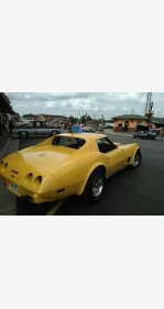 1976 Chevrolet Corvette for sale 100944488