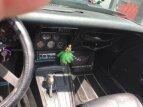 1976 Chevrolet Corvette for sale 100982171