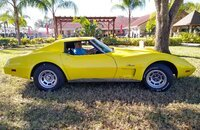 1976 Chevrolet Corvette Stingray Coupe w/ Z51 1LT for sale 101283954