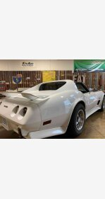 1976 Chevrolet Corvette for sale 101359424