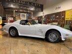 1976 Chevrolet Corvette for sale 101359424