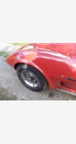 1976 Chevrolet Corvette for sale 101367448
