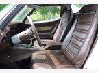 1976 Chevrolet Corvette for sale 101544845