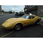 1976 Chevrolet Corvette for sale 101586227