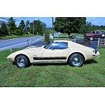 1976 Chevrolet Corvette for sale 101586352