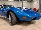 1976 Chevrolet Corvette for sale 101598905